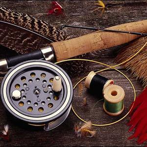 Охотничьи и рыболовные магазины Староминской