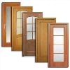 Двери, дверные блоки в Староминской