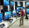 Магазины электроники в Староминской