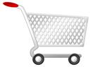 Магазин Шелковая нить - иконка «продажа» в Староминской