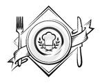 Развлекательный центр 7 Пятниц - иконка «ресторан» в Староминской